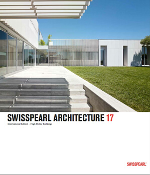 Swisspearl Architecture # 17 PDF Download