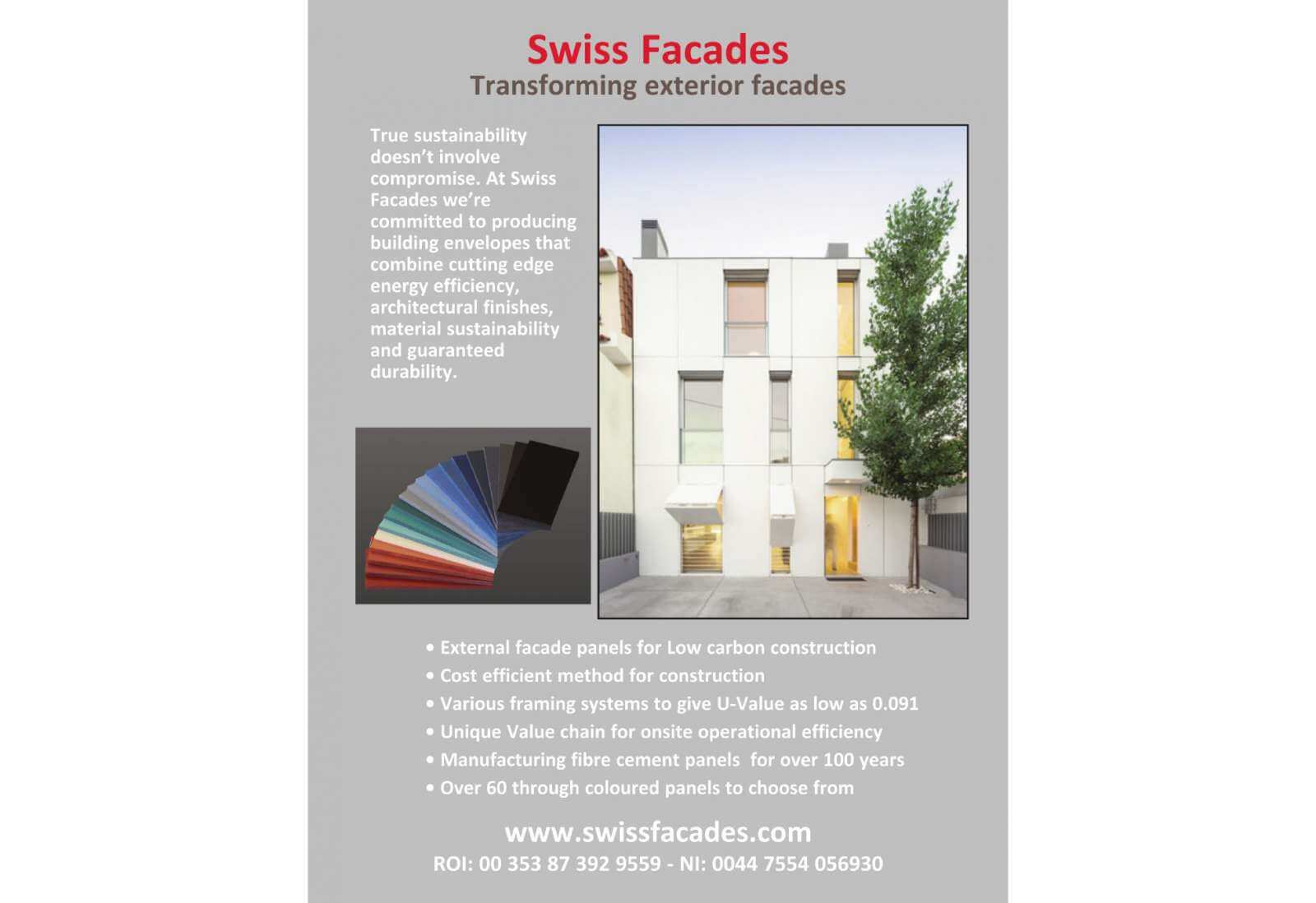 perspective-jul-aug-2014-2 - cladding by swiss facades
