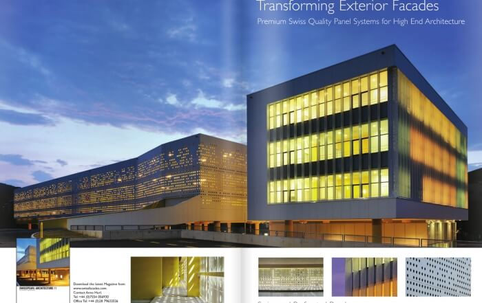 specify-august-2013-2 swiss facades