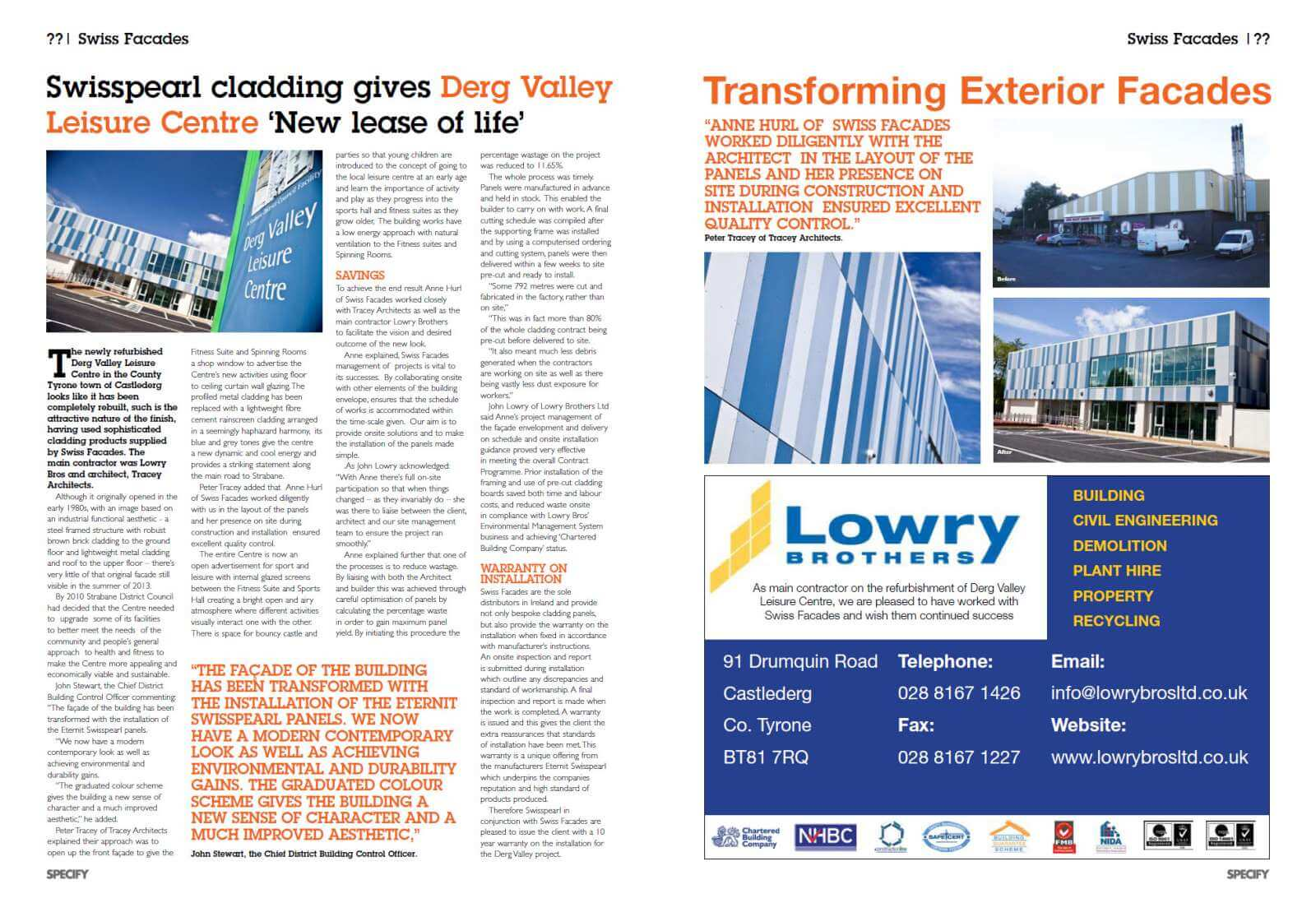 cladding article in specify-june-july-2013-2