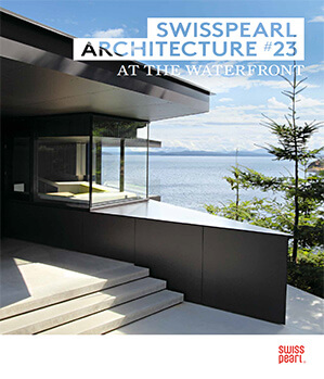 Swisspearl Architecture 23