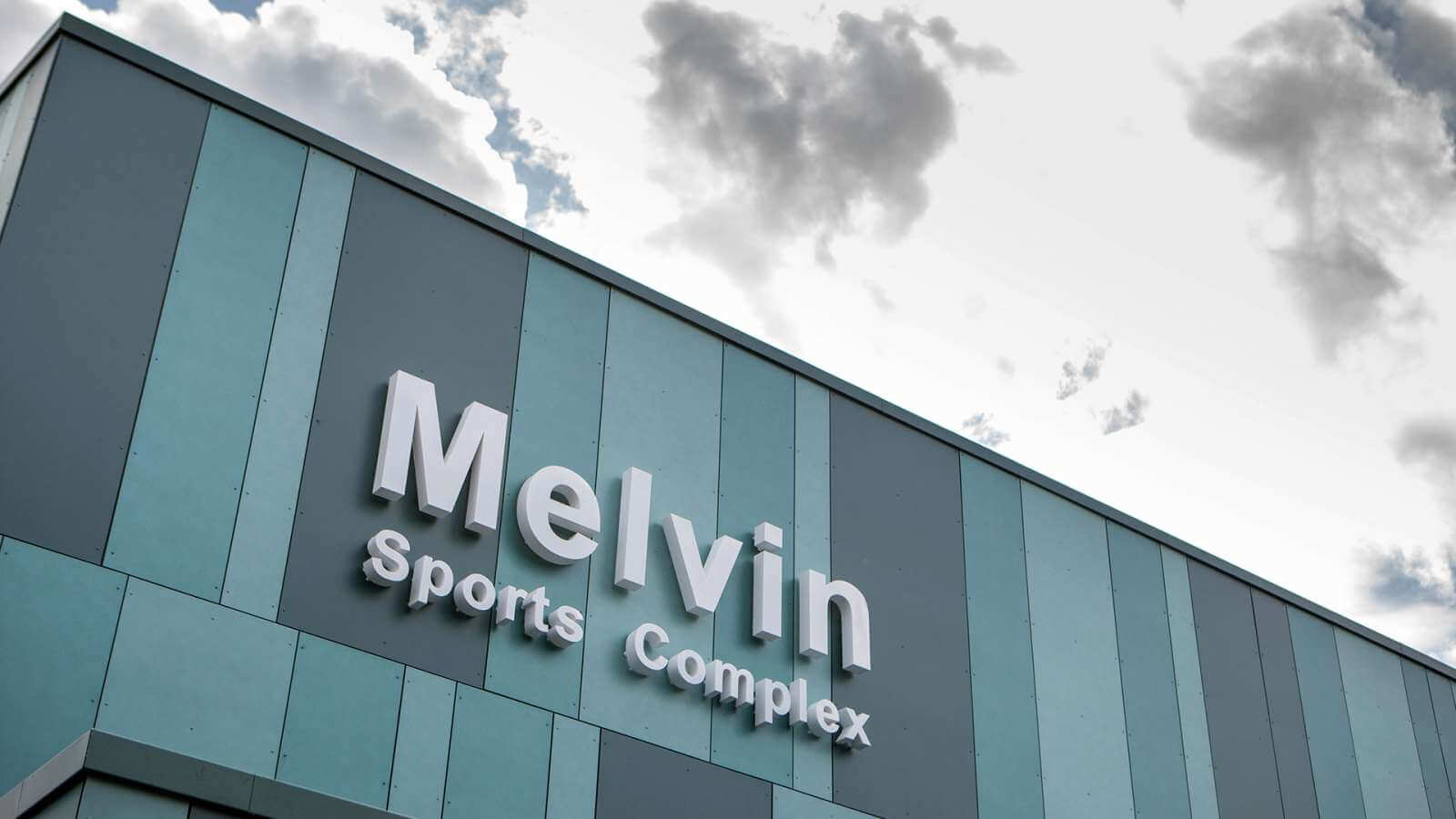 melvin-01 CLADDING