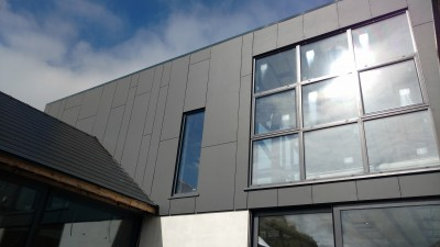 Projects In Northern Ireland Ireland Uk And Worldwide
