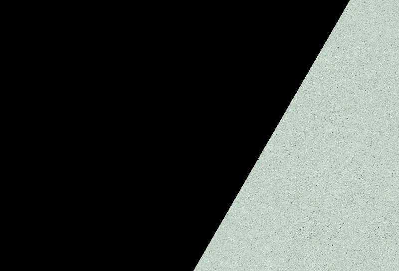 Fibre Cement Rainscreen Cladding - Carat Panel