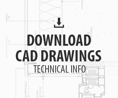 CAD drawings - technical documentation