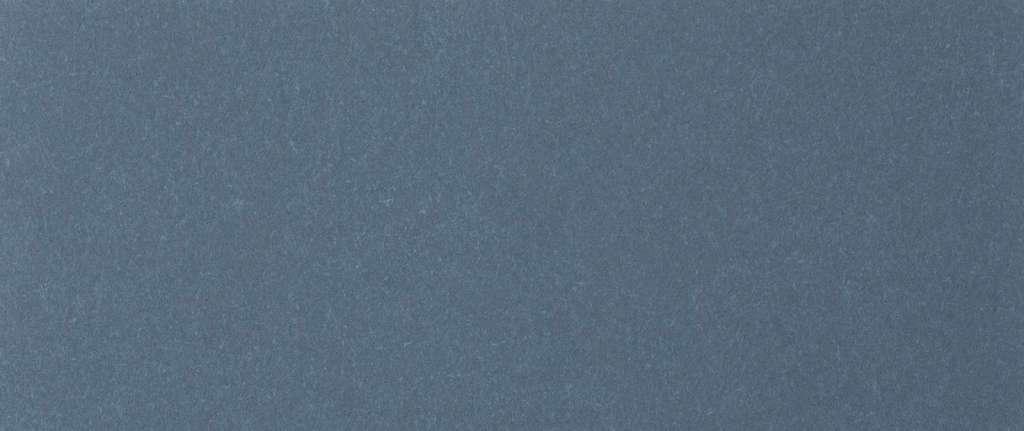 Carat Azurite 7040