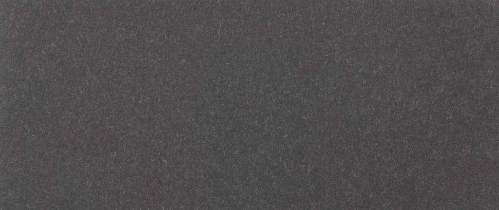 Carat Black 7020