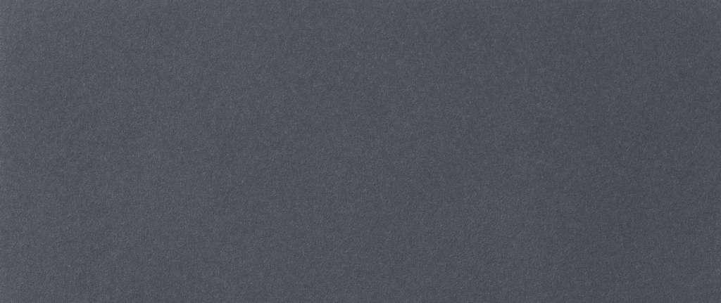 Carat Opal 7021