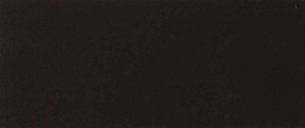 Carat Black Opal 7024