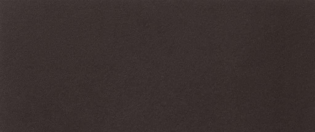 Carat Black Opal 7025