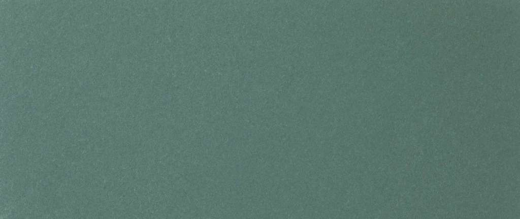 Carat Jade 7050