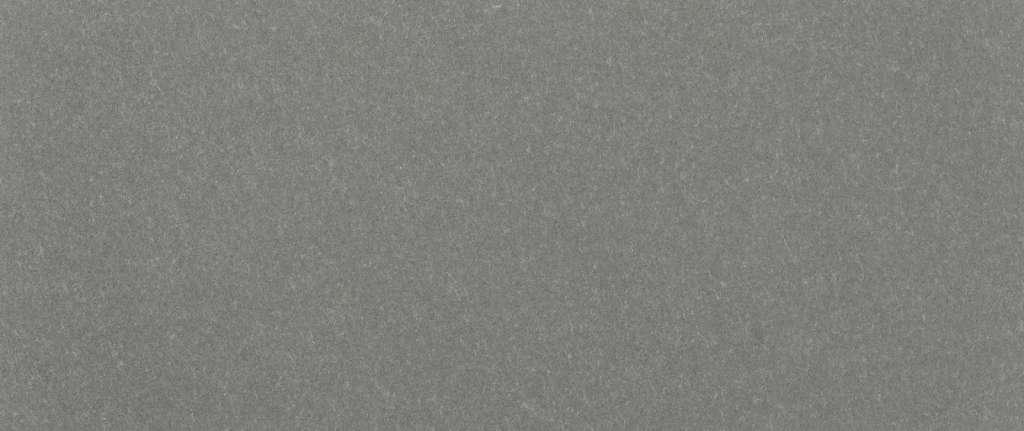 Carat Sapphire 7060