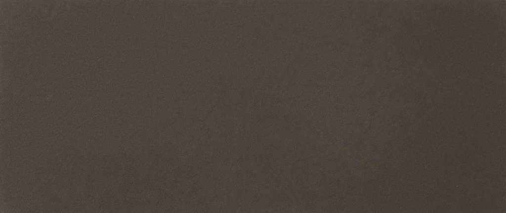 Nobilis Black N 012