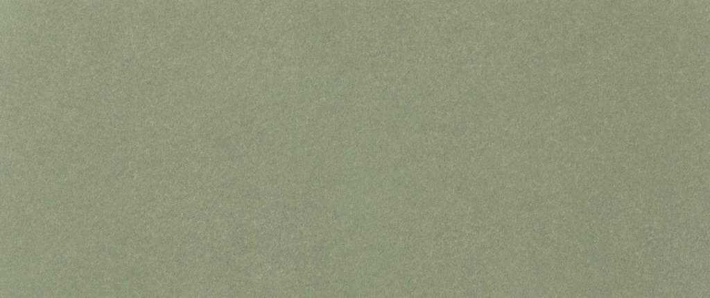 Nobilis Green N 513