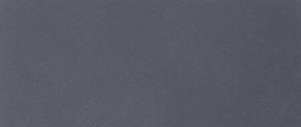Nobilis Grey 211