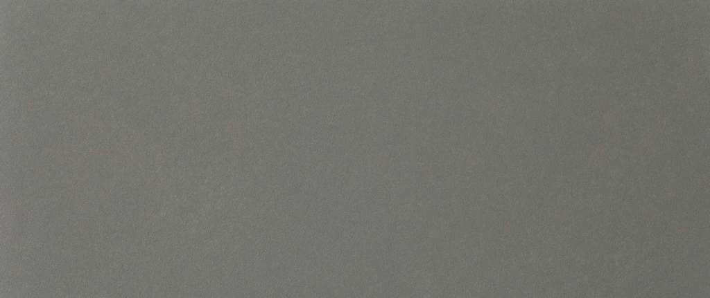 Nobilis Grey 212