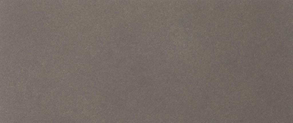 Nobilis Grey 213