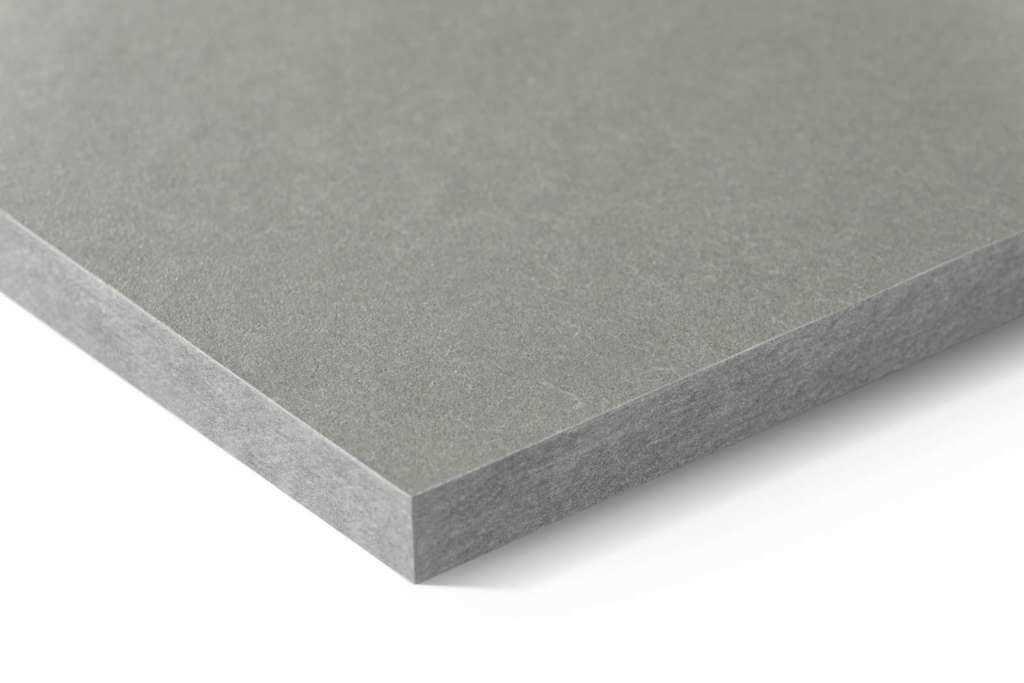 Nobilis Grey 214
