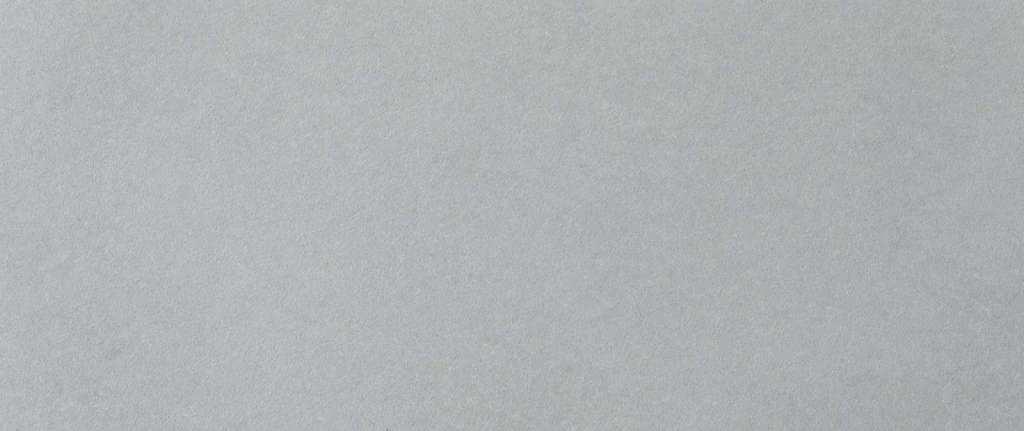 Nobilis Grey N 215