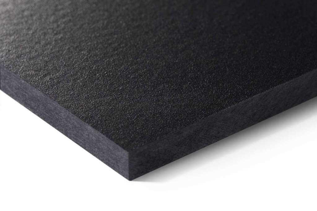 Reflex Black Velvet 9221