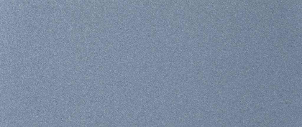 Reflex Cobalt Blue 9241