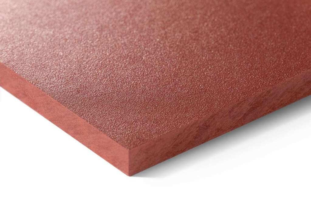 Reflex Crimson 9231