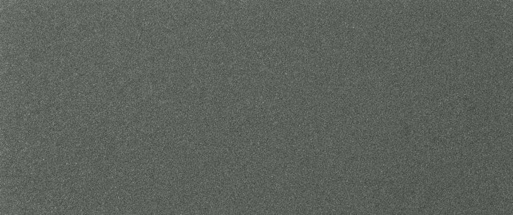 Reflex Dark Silver 9222