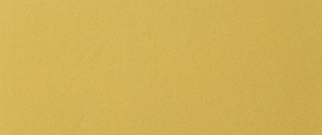 Reflex Gold 9272