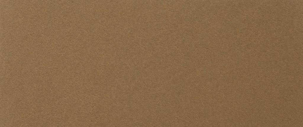 Reflex Mystic Brown 9271