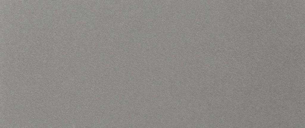 Reflex Platinum 9020