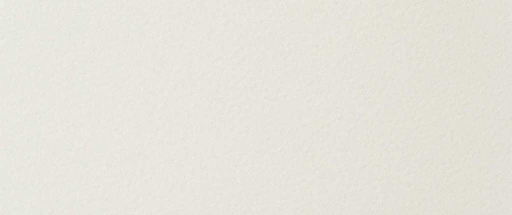Reflex Satin White 9291