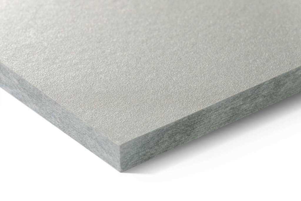Reflex Silver 9000